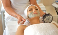 Bliss Beauty Care