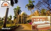 Hotel Maharana Inn