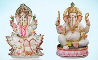 Balaji Murti Art