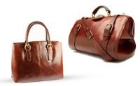 MM Fashions Bag