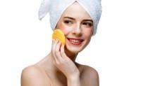 Mayarupa Beauty Care