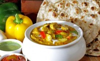 Bhanu Restaurant