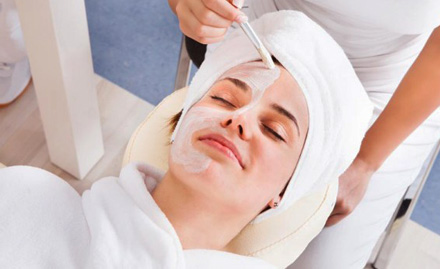 Pappilon Professional Beauty Care