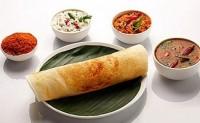 Ronika Sundaram's