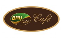 Bru Gold Cafe