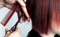 Unique Hair & Spa Beauty Salon