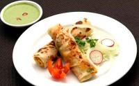 Chhota Ellaichi Restaurant