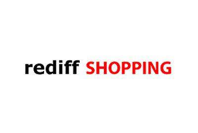 Rediff Shopping