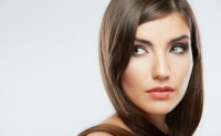 Kimaya Ladies Beauty Parlour