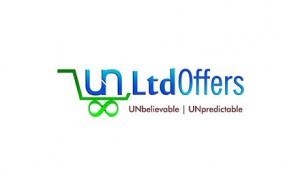 Unltdoffers