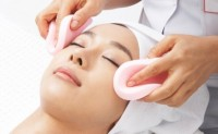 AFAQ Cosmetic Dermatology Clinic