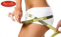 Impressions Slimming Beauty & Wellness