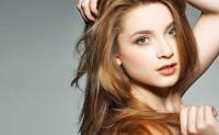 Five Star Beauty Center