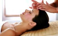 Eelana Beauty Clinic And Spa