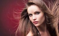 Crystal The Beauty Salon