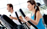 Lifeline Fitness Center - Unisex