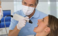 M S Dental Clinic