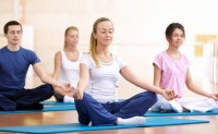 Indian Institute of Yoga