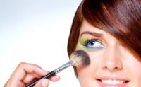 Guddy Ladies Beauty Parlour