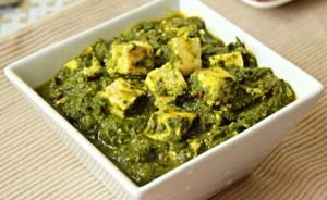 Jhil Mil Veg Restaurant