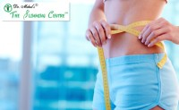 Dr Mehul's The Slimming Centre