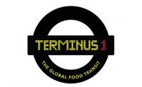 Terminus 1 Cafe