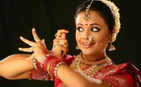 Dev Anand Academy of Dance