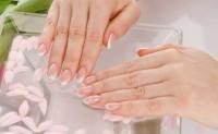 Manvi Beauty Parlour