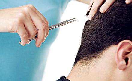 Hair Raiserz