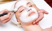 Headmasters Beauty Salon