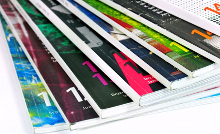North East Print Solutions