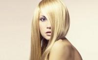 Beauty Vision Spa & Salon
