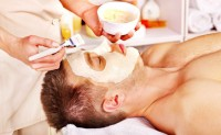 Vogue Unisex Salon & Day Spa