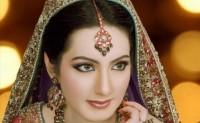 Chik Mik Beauty Parlour