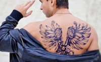 Choose Ur Ink Tattooz