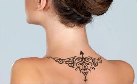Horus Ink Tattoo Art Studio