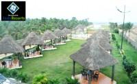 Country Club Jade Beach Resort