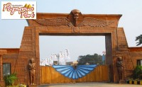 Papyrus Port Resort
