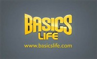 Basicslife