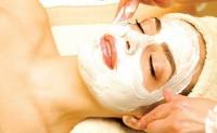 Matrix Cosmetology & Salon