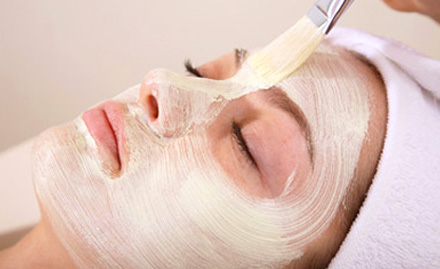 Dhanya Beauty Parlour