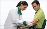 Lakshmi X-Ray Clinic & Laboratory