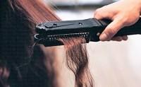 Cut and Create Unisex Hair Studio