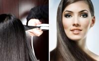 Rekha Beauty Parlour
