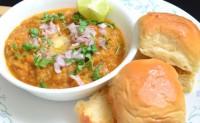 New Surya Pure Ghee Sweets & Snacks
