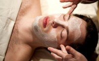 Apsara Mens Beauty Care
