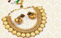 Hirapana Balaji Creation
