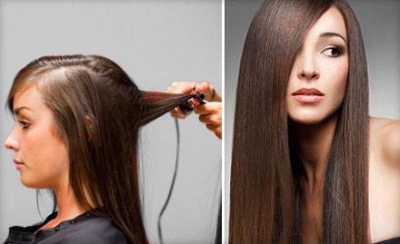 B+H Makeover - Family Salon & Spa