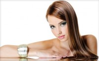 Monash Salon Unisex