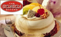 The Bon Bon Bakers